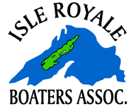 Isle Royale Boaters Association