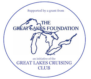 Great Lakes Foundation