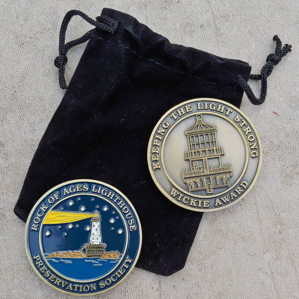 wickie-award-challenge-coin